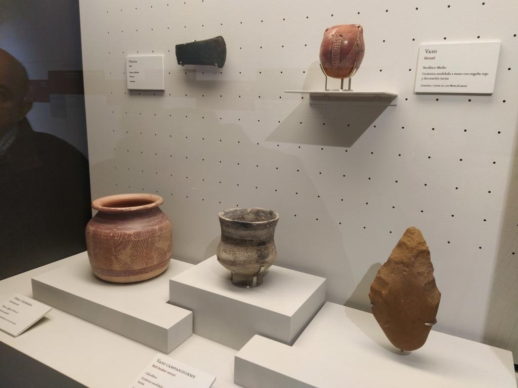 Arqueológico de Córdoba 2020-065