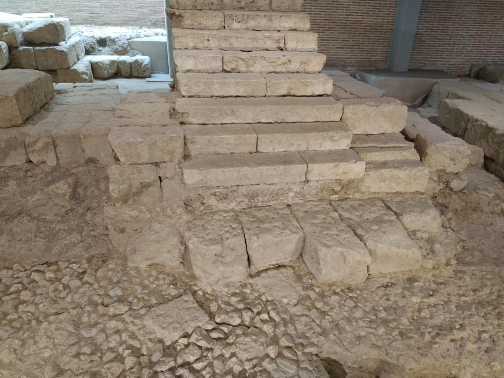 Arqueológico de Córdoba 2020-066