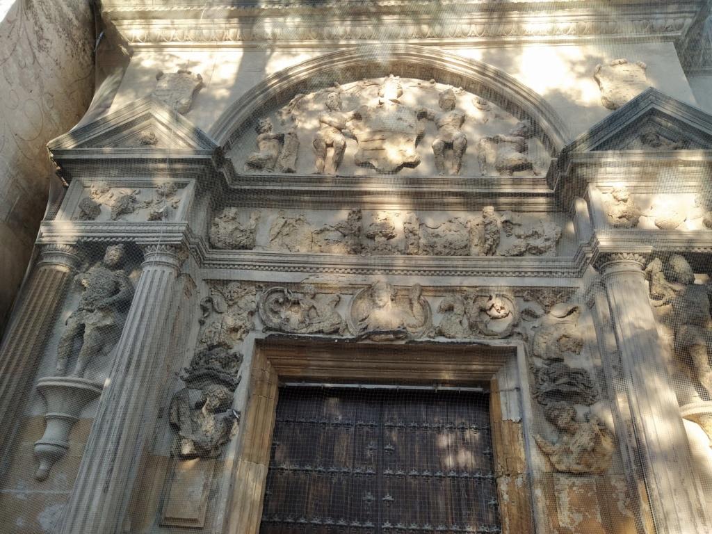 Arqueológico de Córdoba 2020-067