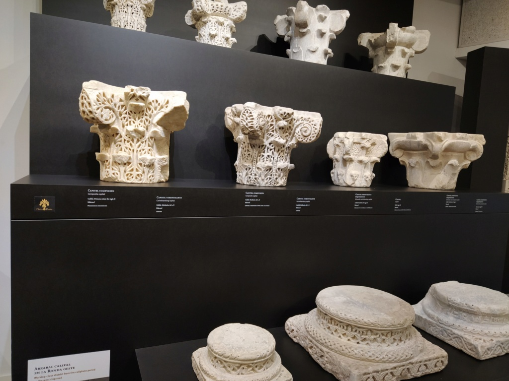 Arqueológico de Córdoba 2020-079