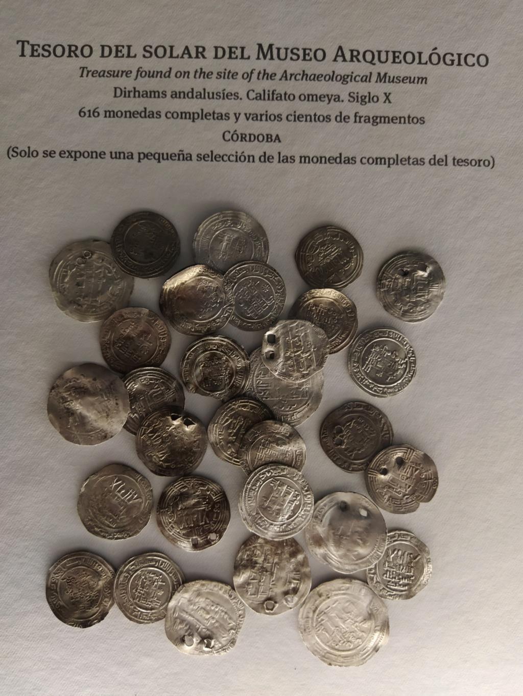 Arqueológico de Córdoba 2020-088