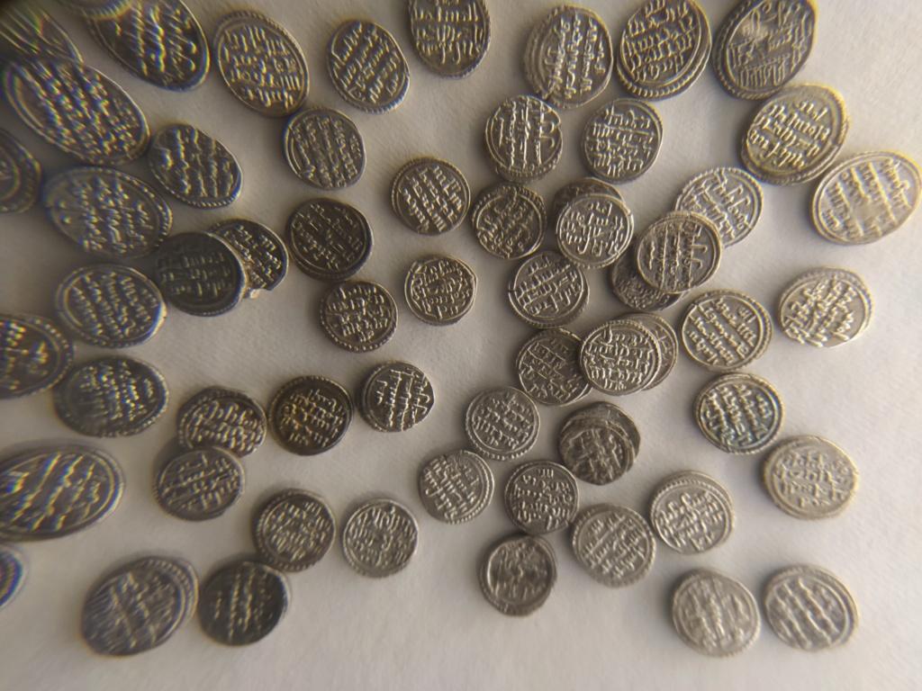 Arqueológico de Córdoba 2020-091