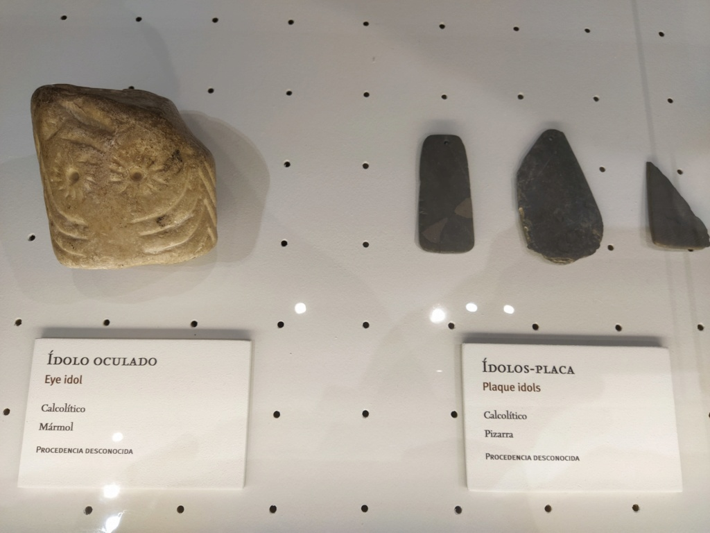 Arqueológico de Córdoba 2020-098