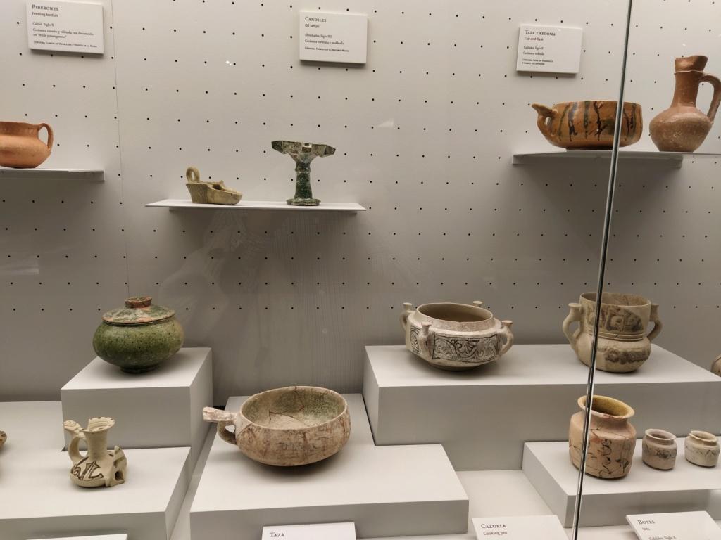Arqueológico de Córdoba 2020-099