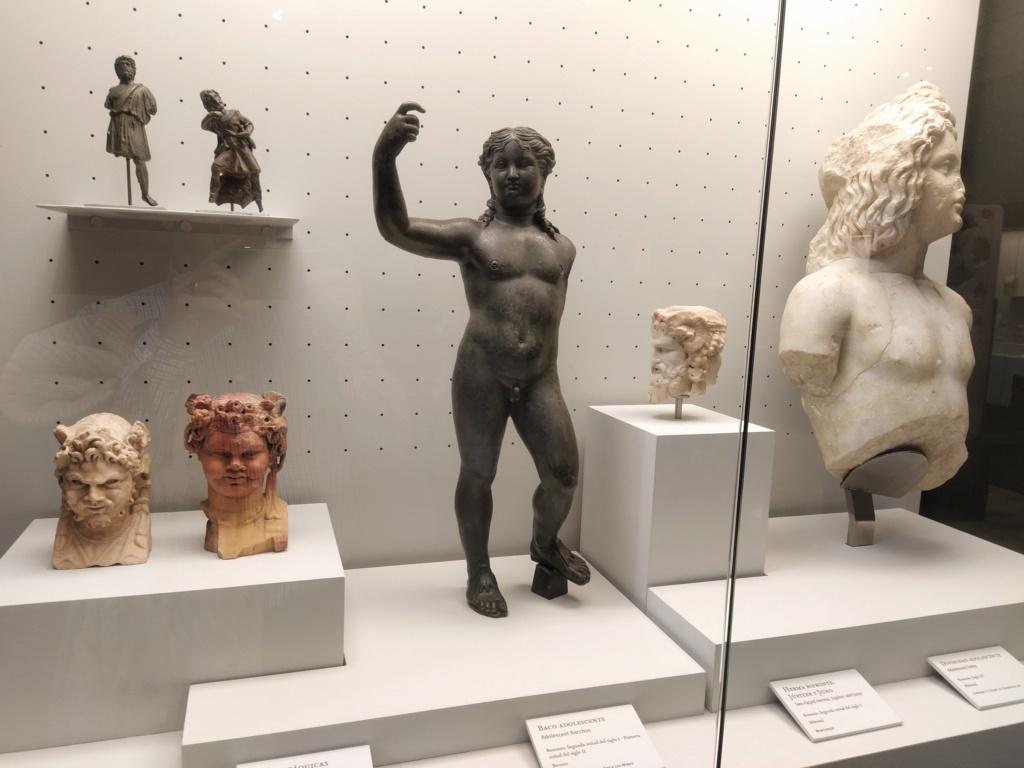 Arqueológico de Córdoba 2020-101