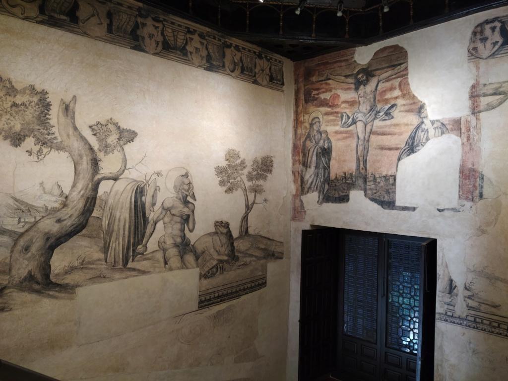 Museo de Bellas Artes, Córdoba 2020-123