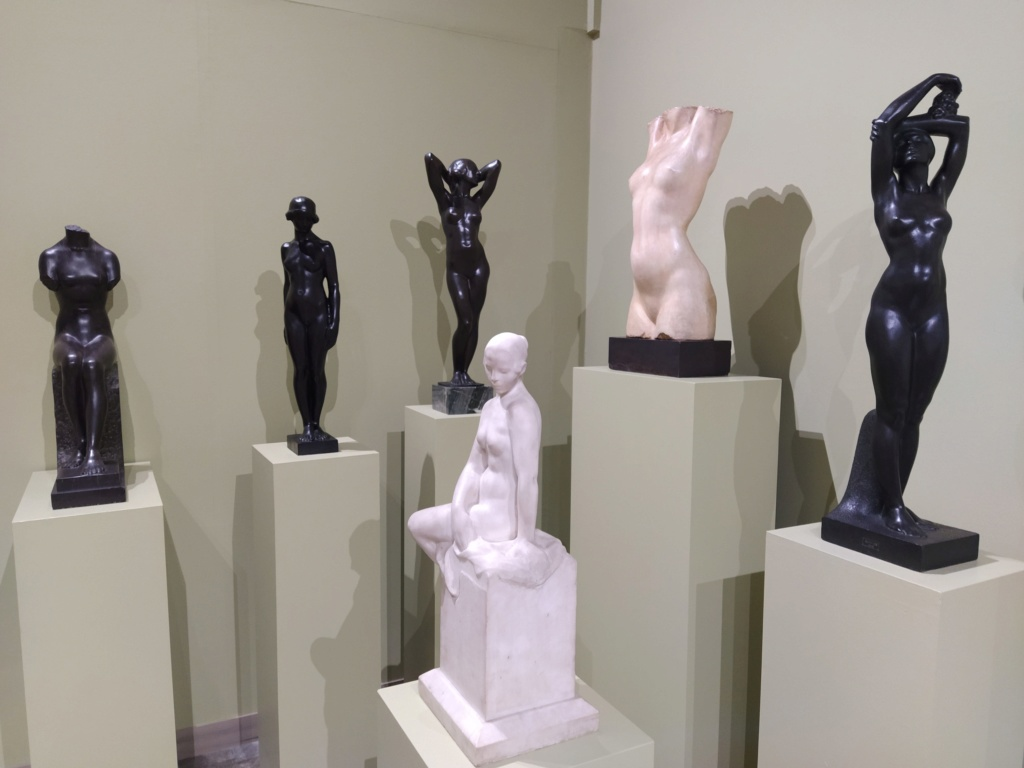 Museo de Bellas Artes, Córdoba 2020-124