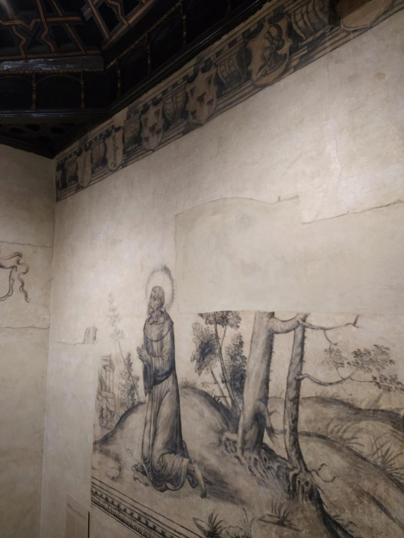 Museo de Bellas Artes, Córdoba 2020-125