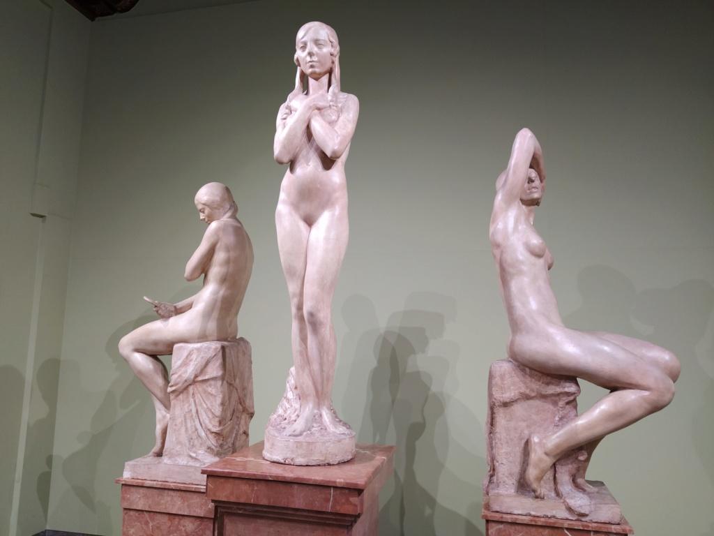 Museo de Bellas Artes, Córdoba 2020-126