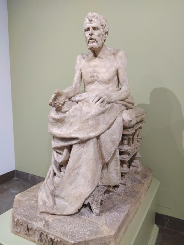 Museo de Bellas Artes, Córdoba 2020-127