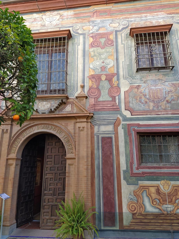 Museo de Bellas Artes, Córdoba 2020-129