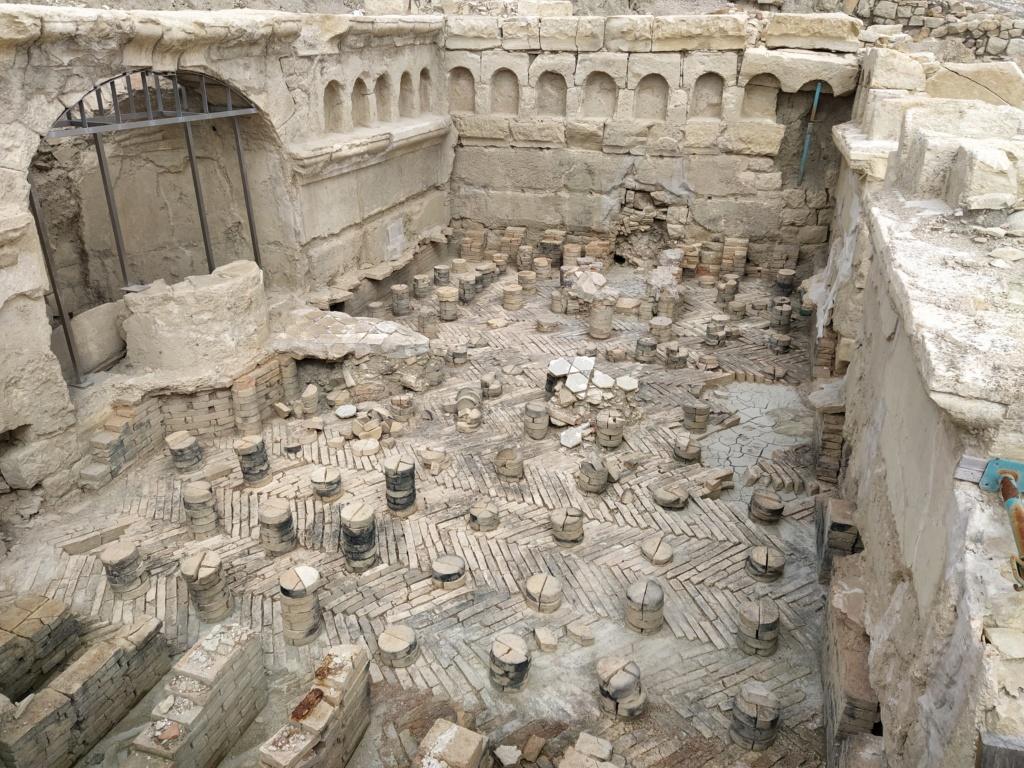 Museo de Baena y Torreparedones 2020-132