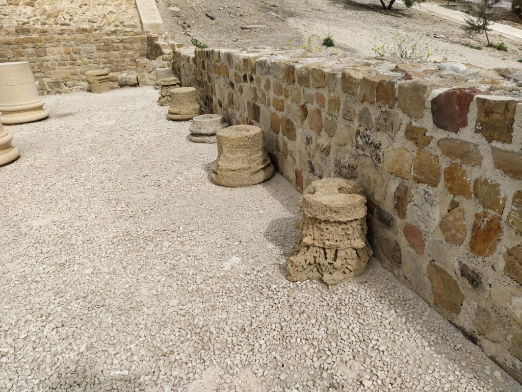 Museo de Baena y Torreparedones 2020-133