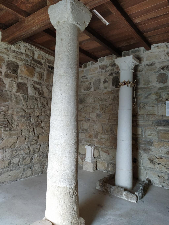 Museo de Baena y Torreparedones 2020-134