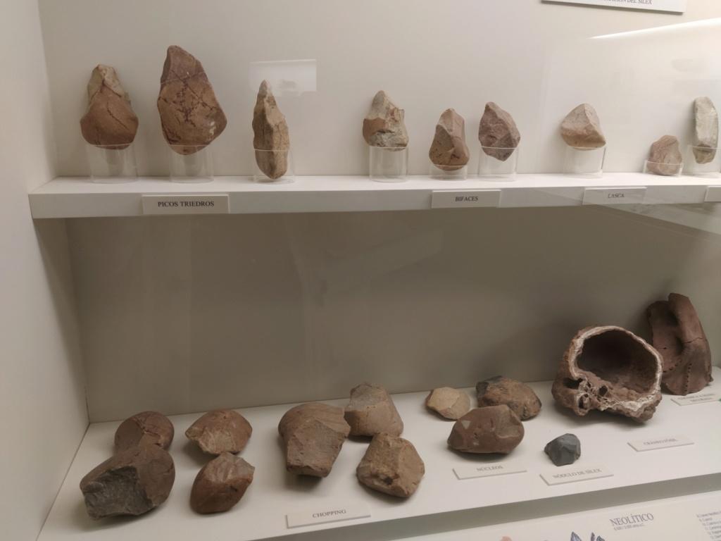 Museo de Baena y Torreparedones 2020-139