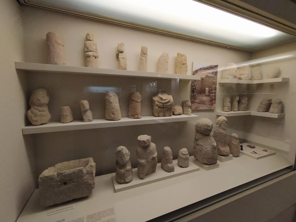 Museo de Baena y Torreparedones 2020-146