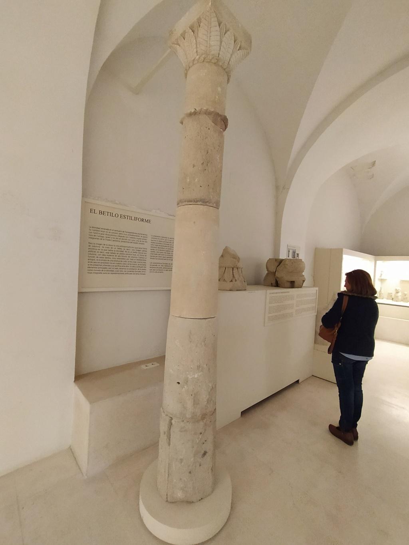 Museo de Baena y Torreparedones 2020-147