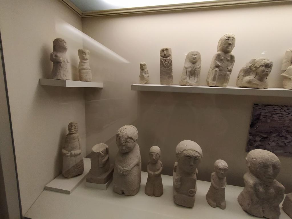 Museo de Baena y Torreparedones 2020-148