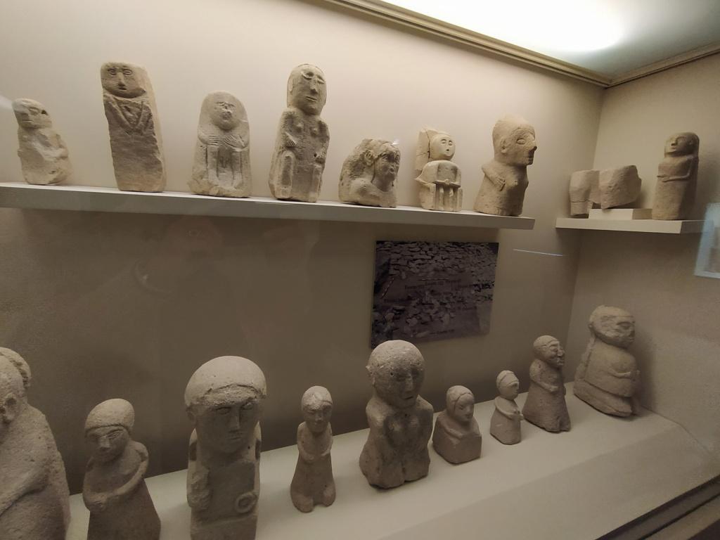 Museo de Baena y Torreparedones 2020-150
