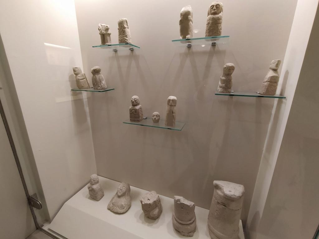 Museo de Baena y Torreparedones 2020-151