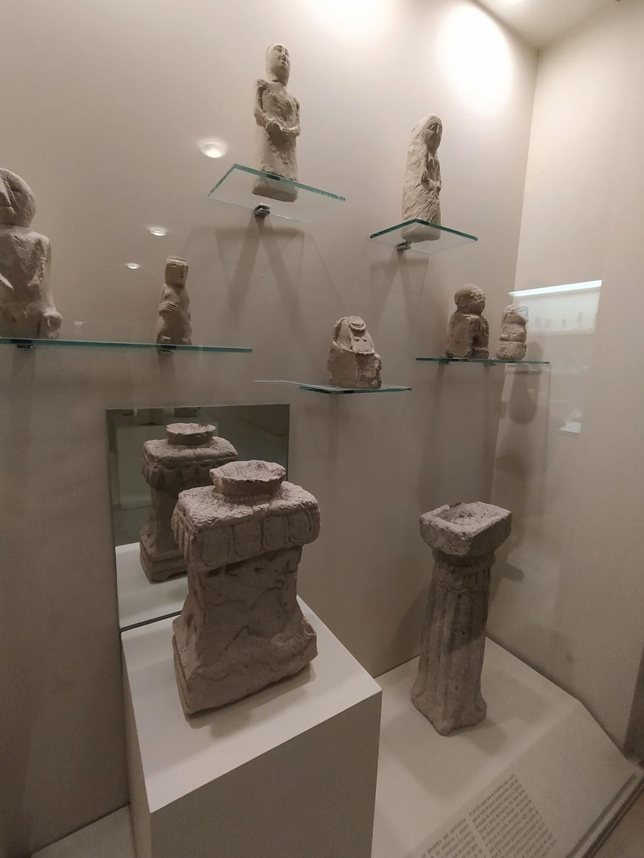 Museo de Baena y Torreparedones 2020-152