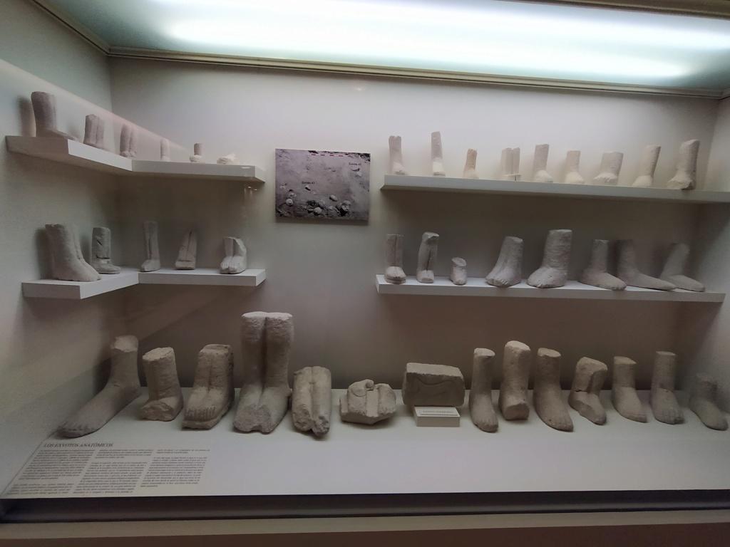 Museo de Baena y Torreparedones 2020-154