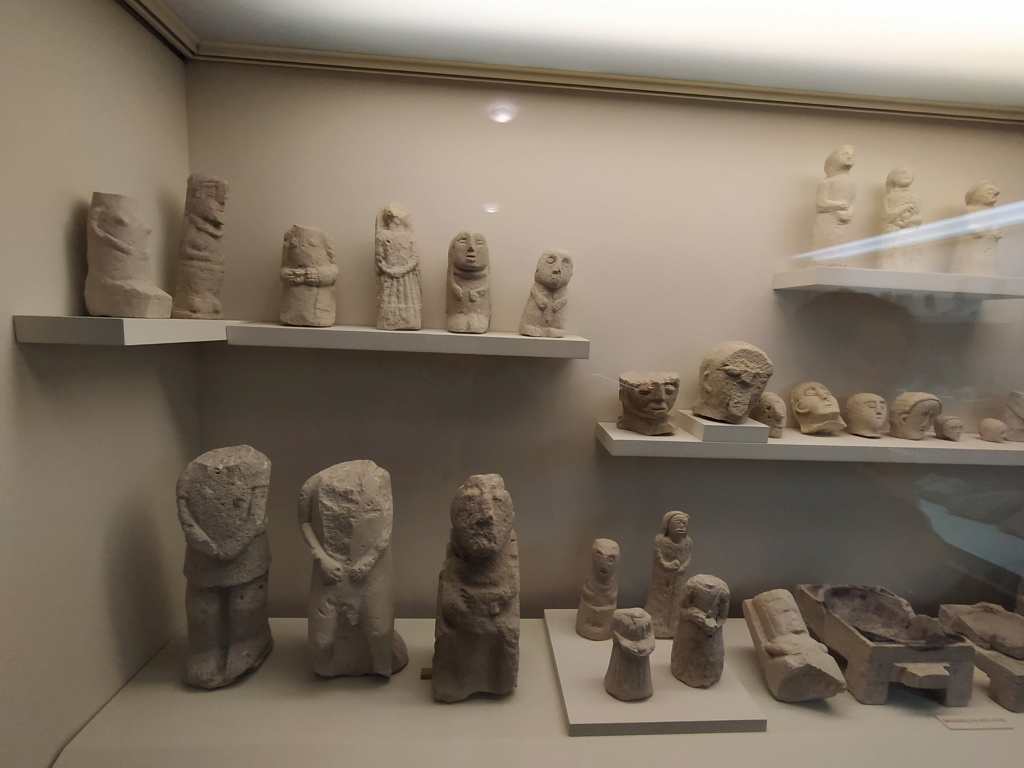 Museo de Baena y Torreparedones 2020-155