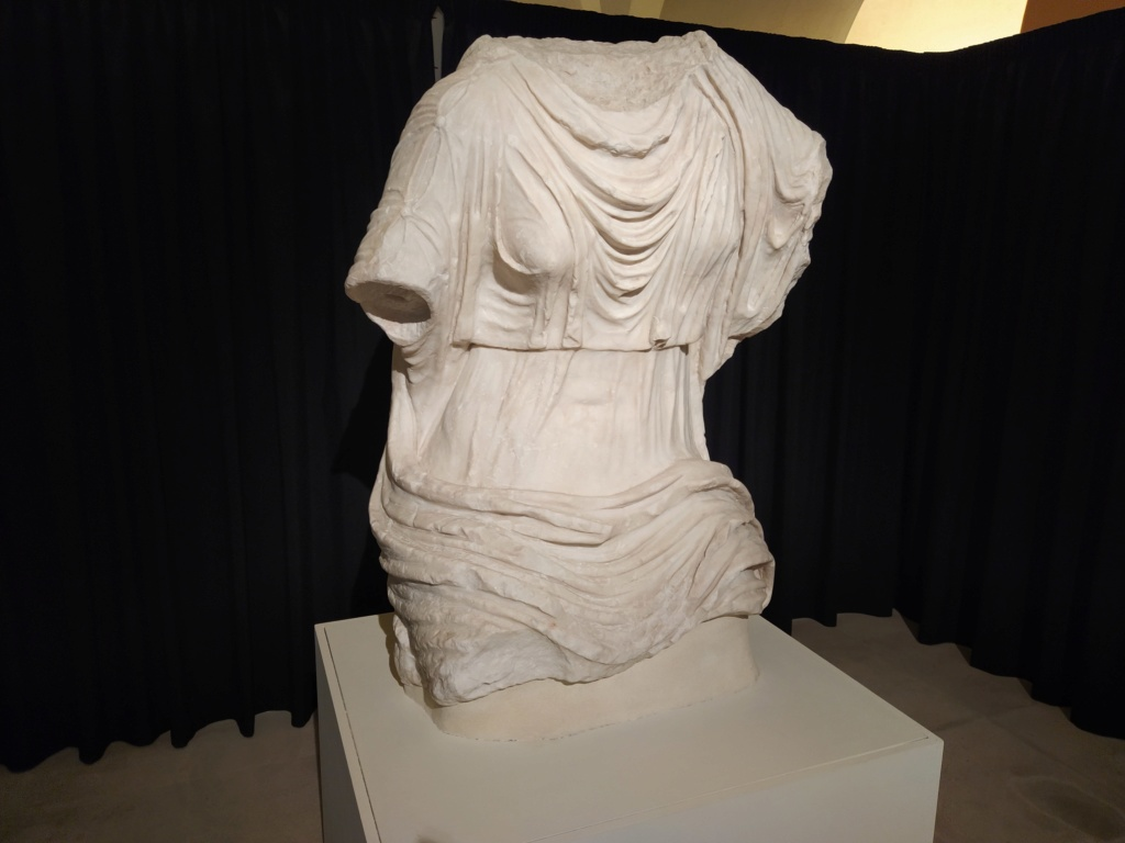 Museo de Baena y Torreparedones 2020-160