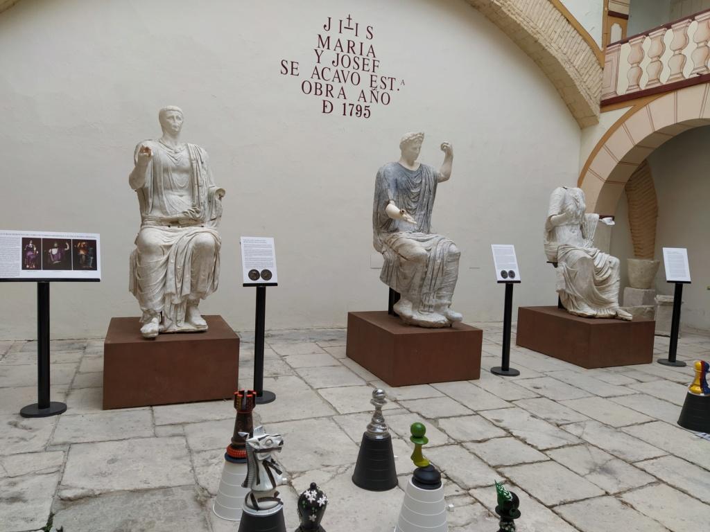 Museo de Baena y Torreparedones 2020-161