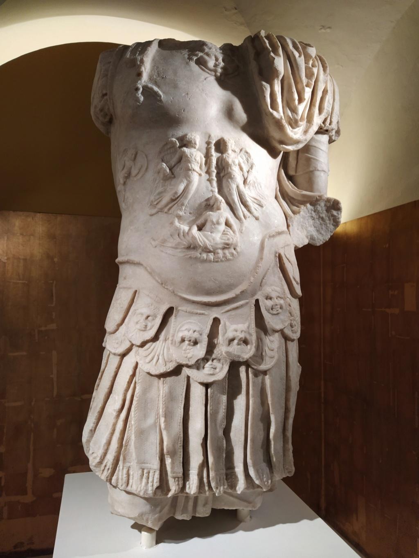 Museo de Baena y Torreparedones 2020-162