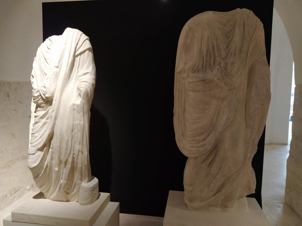 Museo de Baena y Torreparedones 2020-163
