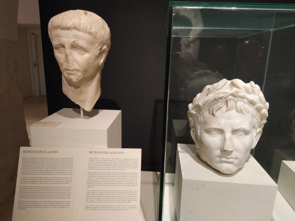Museo de Baena y Torreparedones 2020-164