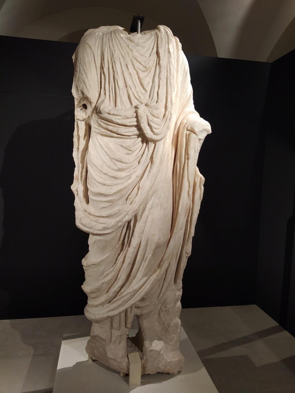 Museo de Baena y Torreparedones 2020-165