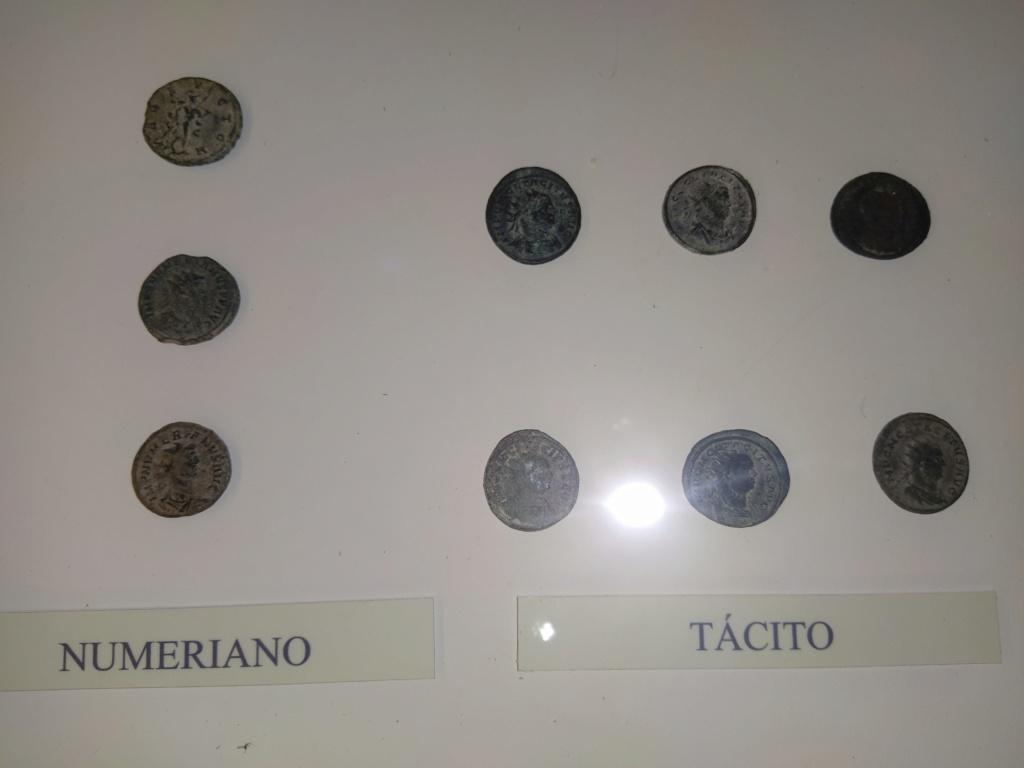 Museo de Baena y Torreparedones 2020-166