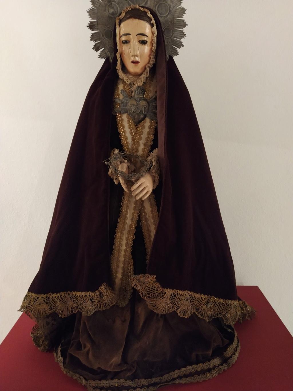 Museo de Baena y Torreparedones 2020-168