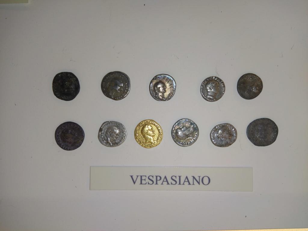 Museo de Baena y Torreparedones 2020-173