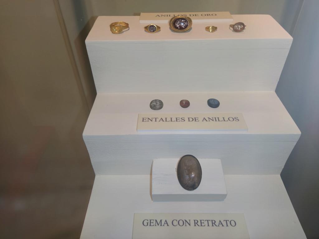 Museo de Baena y Torreparedones 2020-175