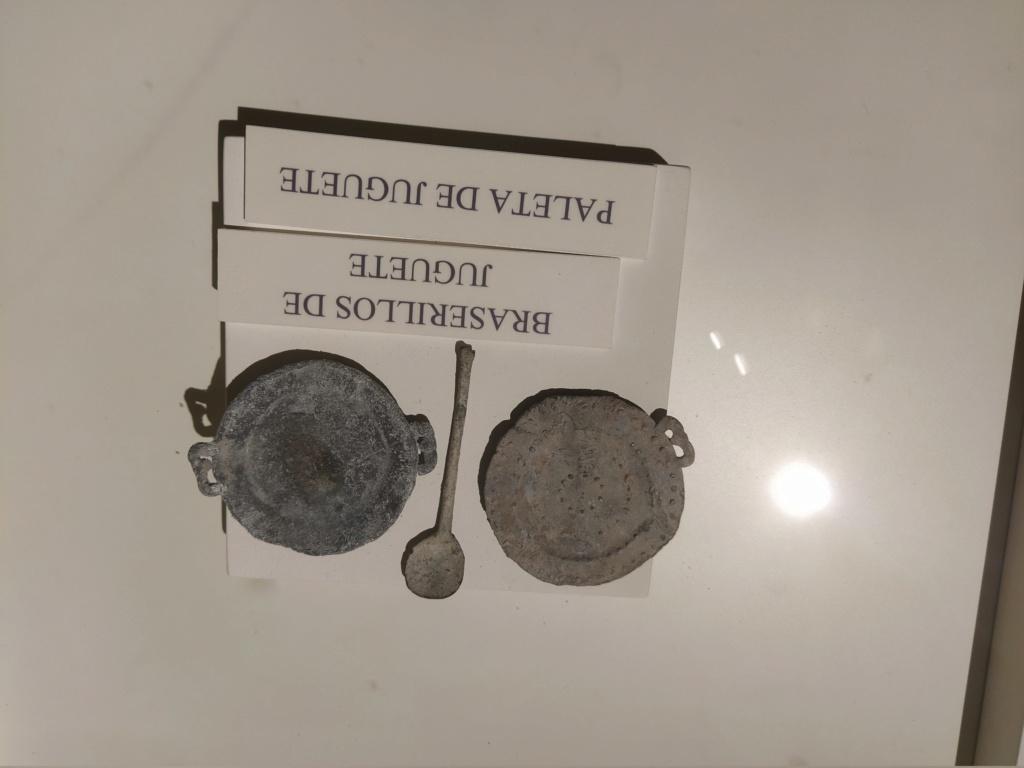 Museo de Baena y Torreparedones 2020-178
