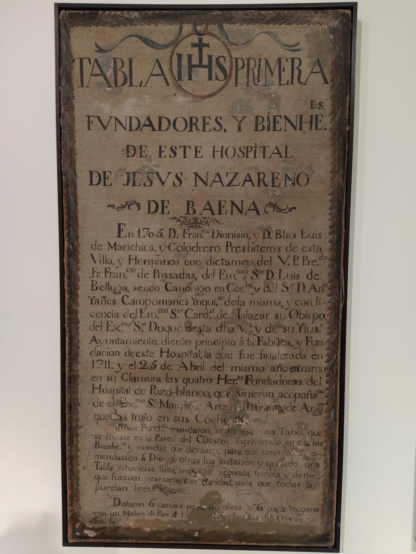 Museo de Baena y Torreparedones 2020-183