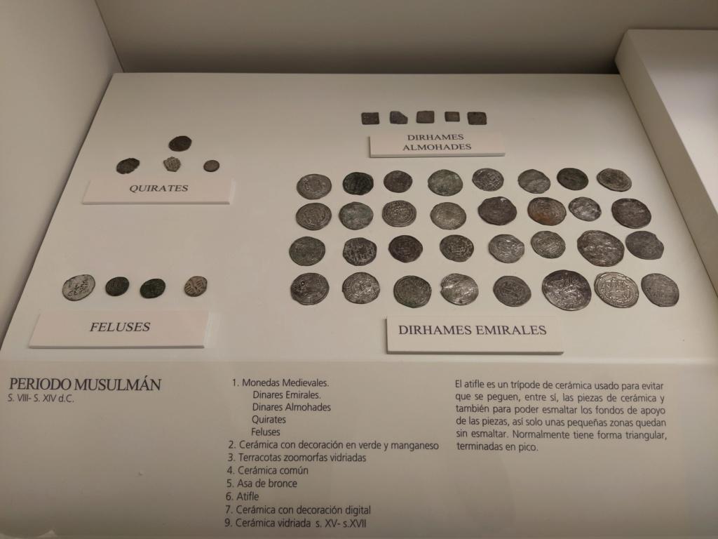 Museo de Baena y Torreparedones 2020-184
