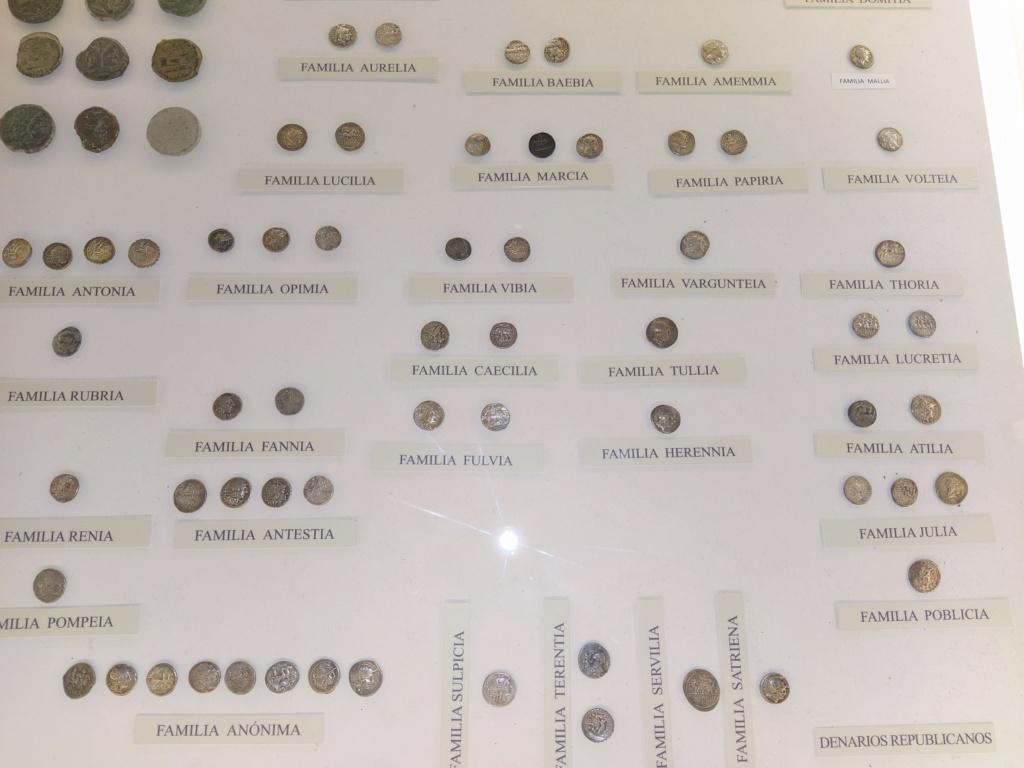 Museo de Baena y Torreparedones 2020-192