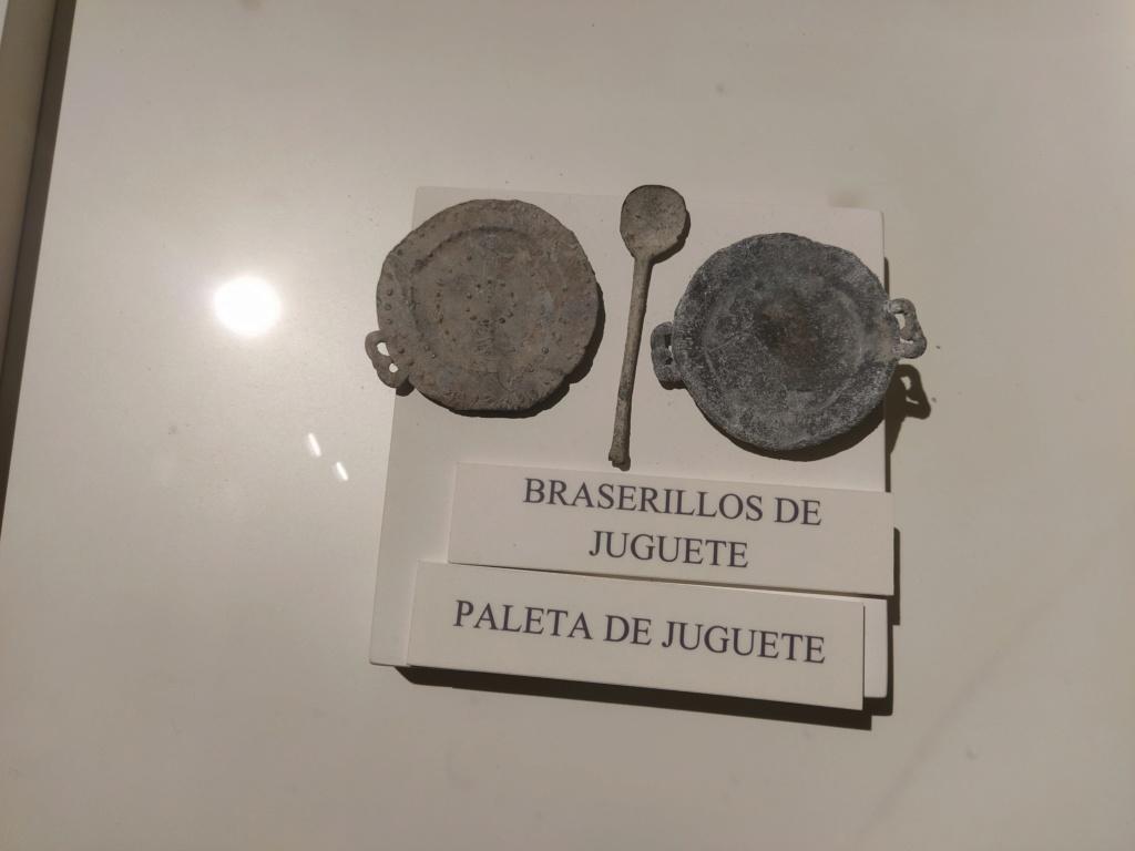 Museo de Baena y Torreparedones 2020-195