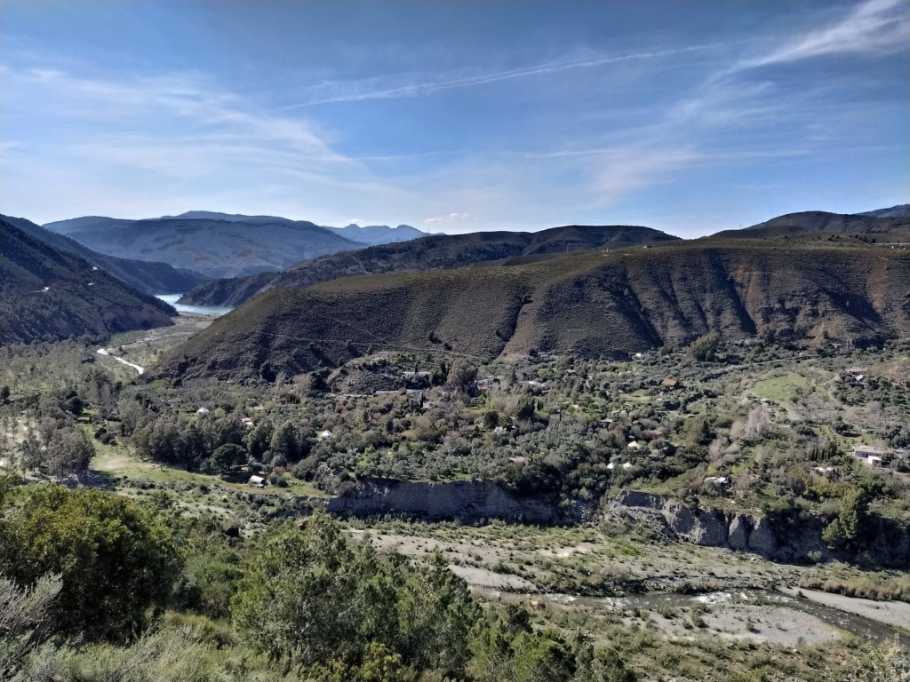 Monumentos/patrimonio en España 2021-029