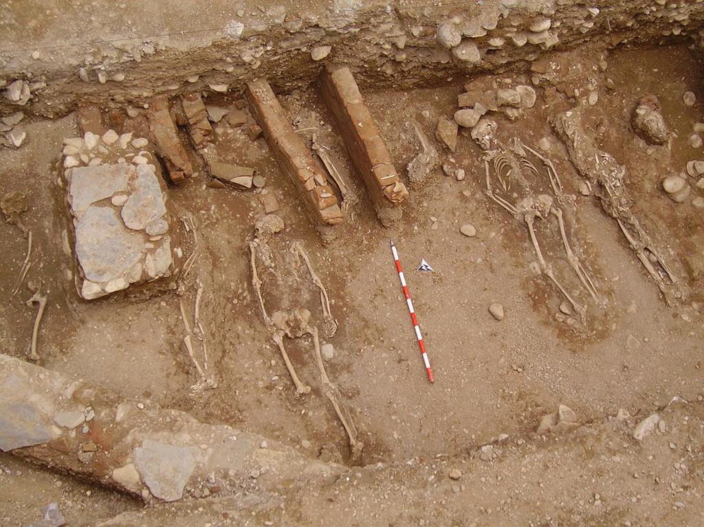Así morían los nazaríes hasta 1492 2pfucx10