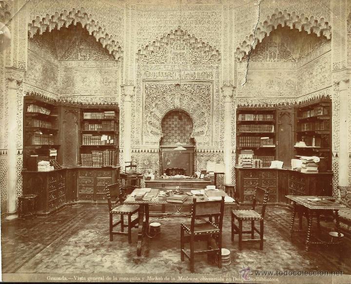 6 inventos árabes que utilizamos a diario y cuyo origen desconocías 54635310