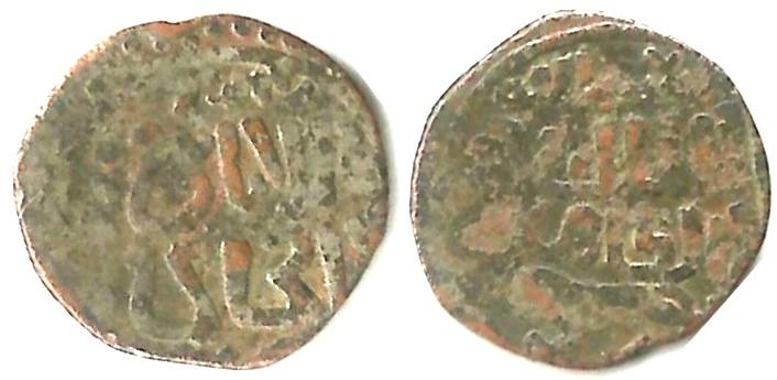 Ayuda para catalogar esta moneda D151010