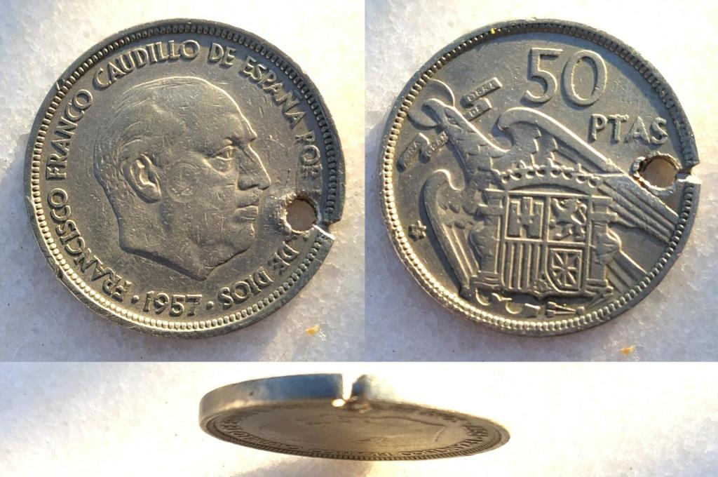 Fiscalía pide 8 años de cárcel por falsificar monedas y estafar al Metro Franco10