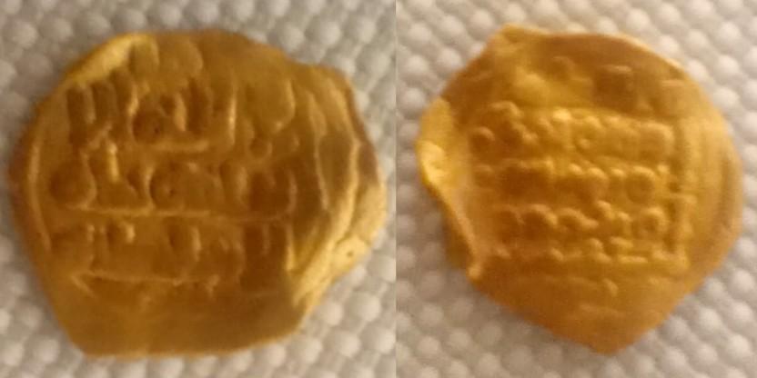 Pequeña de oro Img-2027