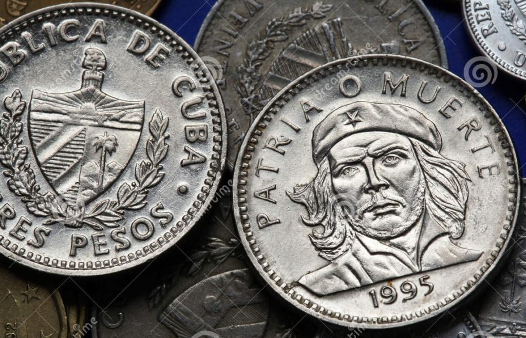 LEYENDAS SORPRENDENTES Moneda11