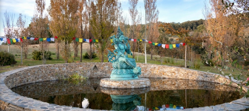 Monumentos/patrimonio en España Nuevo-60